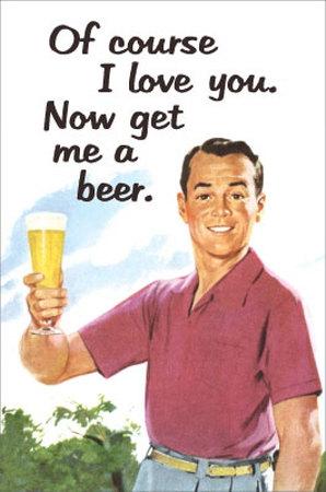 8430get-me-a-beer-posters